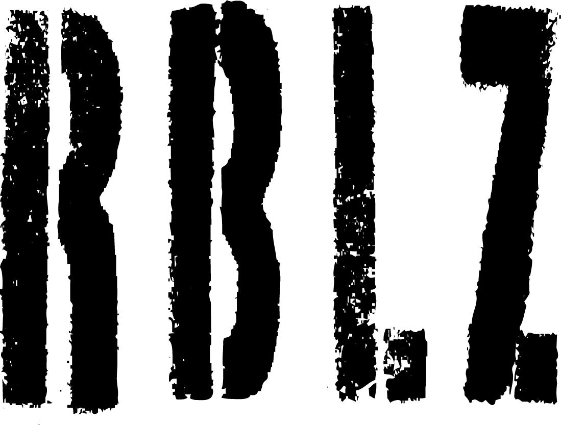 BRANDRBLZ