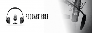 Podcast RBLZ