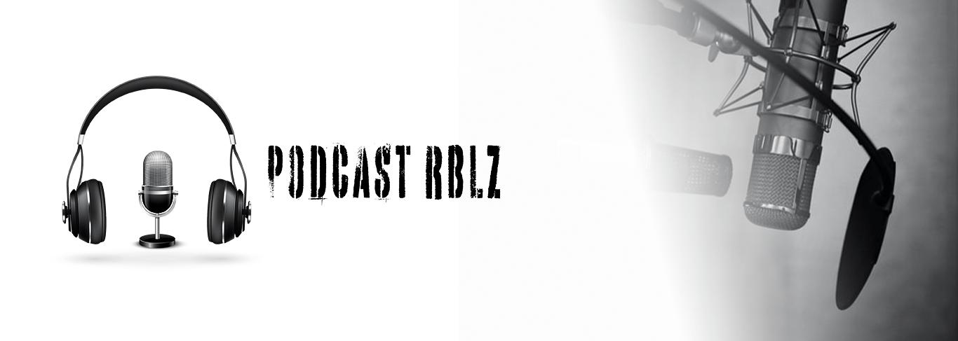 Podcast voor bedrijven